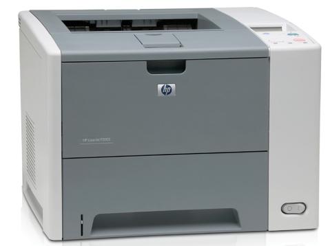 P3005-lg