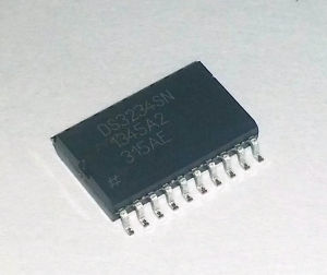 10079-04